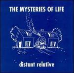 Distant Relative