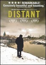 Distant - Nuri Bilge Ceylan