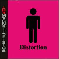 Distortion - The Magnetic Fields