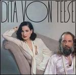 Dita Von Teese