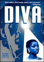 Diva [WS]