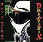 Diva X Machina, Vol. 1