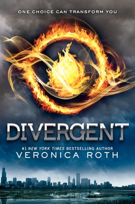 Divergent - Roth, Veronica, and Delort, Nicolas (Photographer)