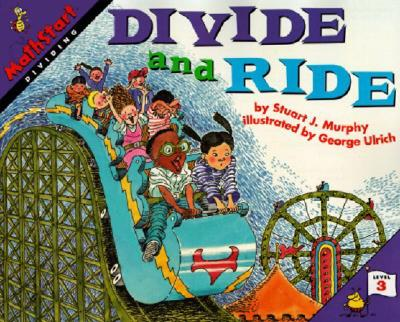 Divide and Ride -