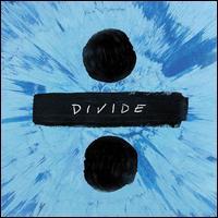 Divide [Deluxe Version] [45RPM 180 Gram Vinyl] [Digital Download] - Ed Sheeran
