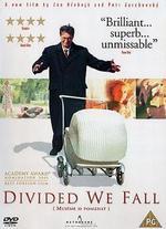 Divided We Fall - Jan Hrebejk