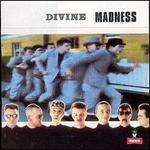 Divine Madness [2 Disc]