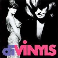 Divinyls - The Divinyls