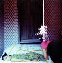 Dizzy Up the Girl - The Goo Goo Dolls