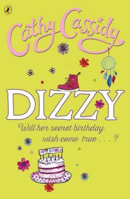 Dizzy - Cassidy, Cathy
