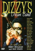 Dizzy's Dream Band - Stanley Dorfman