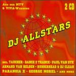 DJ Allstars