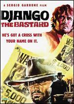 Django Il Bastardo