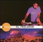 DjMixed.Com: DJ Feelgood