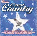DJ's Choice: Cool Country