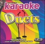 DJ's Choice Karaoke Duets