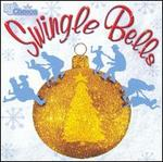 DJ's Choice: Swingle Bells