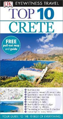 Dk Eyewitness Travel Guide Europe Review