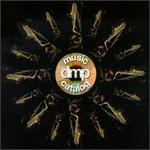 DMP Music Catal