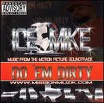 Do Em Dirty