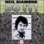 Do It! - Neil Diamond