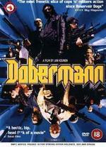 Dobermann - Jan Kounen