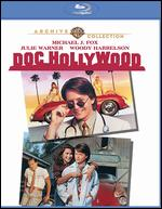 Doc Hollywood [Blu-ray] - Michael Caton-Jones