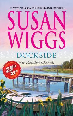 Dockside - Wiggs, Susan