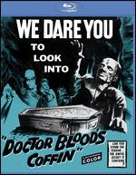 Doctor Blood's Coffin [Blu-ray]