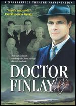 Doctor Finlay: Series 01 -