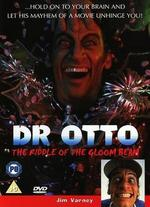 Doctor Otto & the Riddle of the Gloom Beam