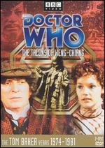 Doctor Who: The Talons of Weng-Chiang [2 Discs]