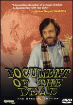 Document of the Dead - Roy Frumkes