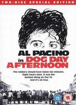 Dog Day Afternoon [Special Edition]