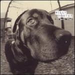 Dog Eared Dream [Bonus Track]