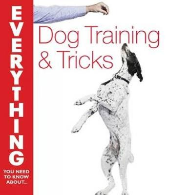 Dog Training and Tricks - Bielakiewicz, Gerilyn J.