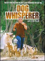 Dog Whisperer: Season 03