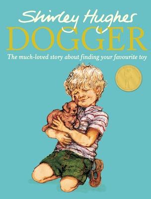 Dogger - Hughes, Shirley
