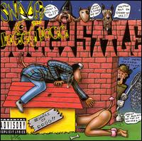 Doggystyle [Original 19 Tracks] - Snoop Doggy Dogg