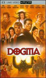 Dogma [UMD]