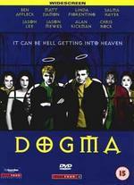 Dogma [WS] - Kevin Smith