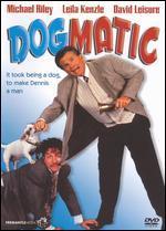 Dogmatic