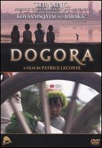 Dogora: Ouvorns les Yeux