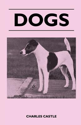 Dogs - Castle, Charles