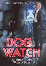 Dogwatch - John Langley