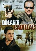 Dolan's Cadillac - Jeff Beesley