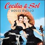 Dolce Duello [Deluxe Edition]