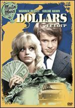 $ (Dollars) - Richard Brooks