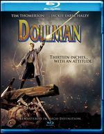 Dollman [Blu-ray]