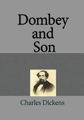 Dombey and Son - Dickens